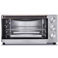 Crux Convection Toaster Oven Rundown