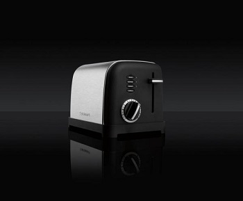Cuisinart CPT-160MB Classic Toaster