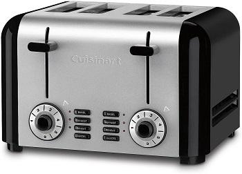Cuisinart CPT-340P1 Toaster