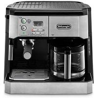 DeLonghi BCO430 Coffee Maker Rundown
