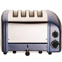 Dualit 47159 Purple Toaster Rundown