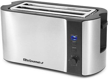 Elite Gourmet ECT-3100 Toaster