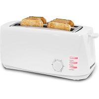 Elite Gourmet ECT-4829 Long Toaster Rundown
