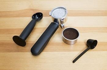 Espressione Espresso Coffee Maker Review