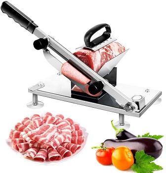 Garne-T Hand Meat Cutter
