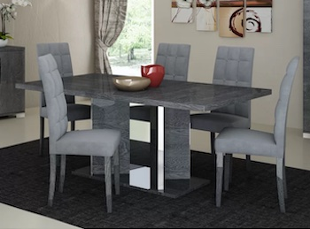 Ivy Bronx Expendable Dining Table Review