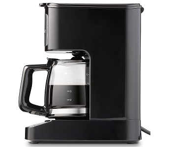 Kenmore 80509 Coffee Maker