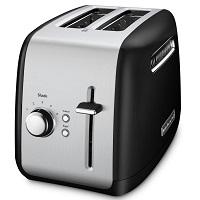 KitchenAid KMT2115OB Toaster Rundown
