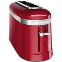 KitchenAid KMT311ER Long Toaster Rundown