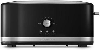 KitchenAid KMT4116 Long Slot Toaster