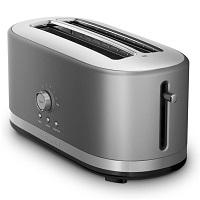 KitchenAid KMT4116CU Toaster Rundown