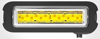Lofter Long Slot Toaster review