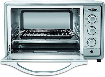 Oster 6-Slice Convection Oven