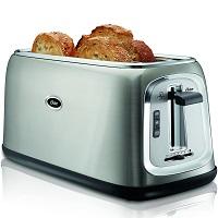 Oster TSSTTRJB30-033 Toaster Rundown