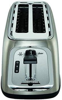 Oster TSSTTRJB30-033 Toaster