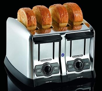 Proctor Silex 24850 Toaster