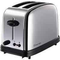 Russell Hobbs Classic Toaster Rundown