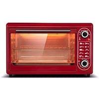SBLIN Multi Toaster Oven Rundwon