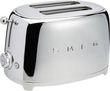 Smeg TSF01 Toaster