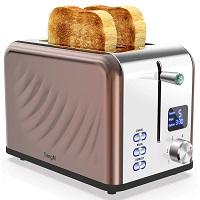 TangN WT-8150BE Toaster Rundown