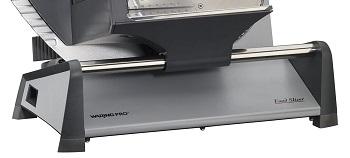 Waring FS155AMZ Pro Slicer