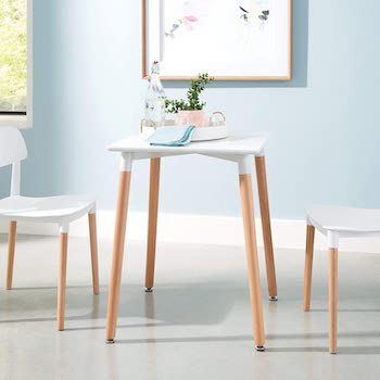 161 Collection By OFM Modern Table