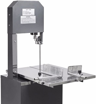 BEST COMMERCIAL ELECTRIC BONE SAW