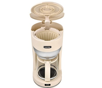 Best 10-Cup Antique Coffee Maker