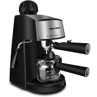 Best 3.5 Bar Affordable Cappuccino Machine Rundown