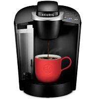 Best Auto Shut-Off Cheap K Cup Coffee Maker Rundown