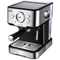 Best Cappuccino Coffee Machine With Steamer Rundown