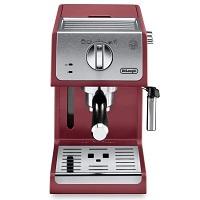 Best Cappuccino Retro Espresso Machine Rundown