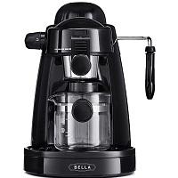 Best Cheap Steam Milk Espresso Machine Rundown