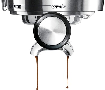 Best Commercial All In One Coffee Maker With Grinder