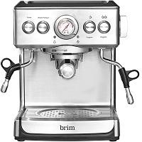 Best Commercial Steam Milk Espresso Machine Rundown