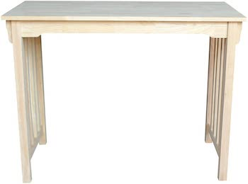 Best Counter Height 24 Inch Dining Table