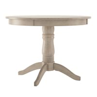 Best Farmhouse 42 Inch Round Pedestal Table Rundown