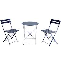 Best Folding Small 3-Piece Dining Set Rundown