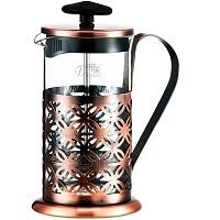 Best French Press Antique Coffee Maker Rundown