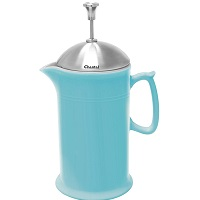 Best French Press Aqua Coffee Maker Rundown