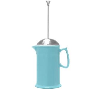 Best French Press Aqua Coffee Maker