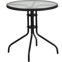 Best Glass28-Inch Wide Dining Table Rundown