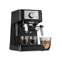 Best Home Espresso Machine With Steam Wand Rundown
