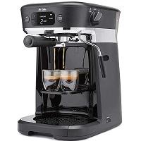 Best K Cup All In One Espresso Machine Rundown