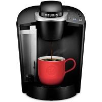 Best K Cup Cheap Single Serve Coffee Maker Rundown