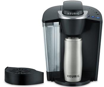 Best K Cup Cheap Single Serve Coffee Maker