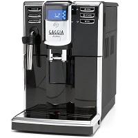 Best Manual Espresso Machine With Grinder & Steamer Rundown