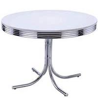 Best Metal 1950 Kitchen Table Rundown