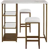 Best Modern 2 Seater Bar Table Rundown