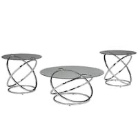 Best Modern 3-Piece Glass Dining Set Rundown